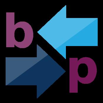 Best Practices Exchange logo